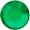 YX1020 Green